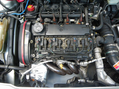 Imgp5096