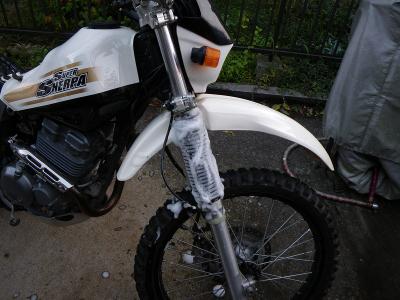 Imgp5224
